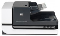 HP Scanjet Enterprise Flow N9120