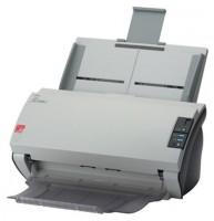 Fujitsu-Siemens fi-5530C2