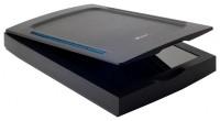 Mustek PageExpress A3 USB 2400 PRO