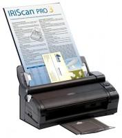 I.R.I.S. IRISCan Pro Office 3