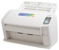 Panasonic KV-S1020C