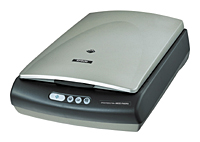 Epson Perfection 2400 Photo