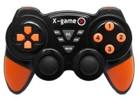 X-Game PCG2305