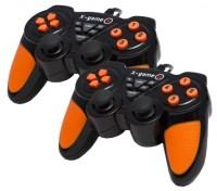 X-Game PCU2305D