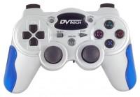 DVTech Free Gamer (JS85)