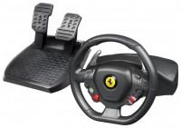 Thrustmaster Ferrari 458 Italia Xbox 360