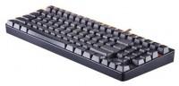 Rapoo V500 Black USB