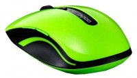 Rapoo 7200P Green USB
