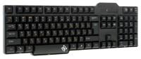 DEXP KM0202 Black USB