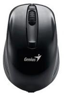 Genius NX-6510 Black USB