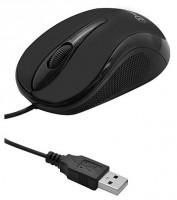OXION OMS010BK Black USB