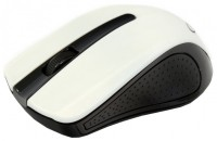 Gembird MUSW-101 White USB