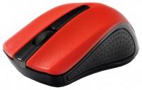 Gembird MUSW-101 Red USB