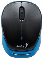 Genius Micro Traveler 9000R Blue USB