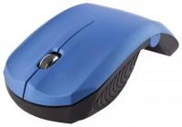 Soyntec R6 TRAVELLER INFINITY Blue USB
