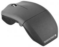 Soyntec R6 TRAVELLER INFINITY Black USB