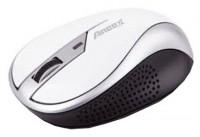 Aneex E-WM325 Silver-Black USB