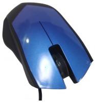 Aneex E-M827 Blue USB