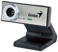 Genius iSlim 300X