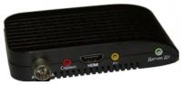 Mezzo SP1505T2C-P