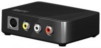 iconBIT TV-HUNTER STUDIO