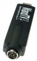 WandTV USB DVB-T Receiver