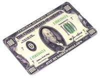 Эврика КАРТА 100 USD 8GB