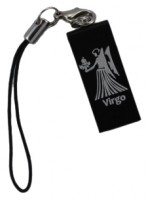 Partner Zodiac Virgo 4GB