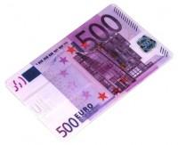 Эврика КАРТА 500 EURO 8GB