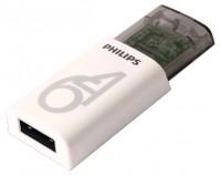 Philips FM64FD60B