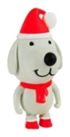 Iconik RB-DOG-8GB