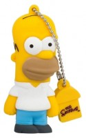 Tribe Homer Simpson 8GB