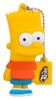 Tribe Bart Simpson 8GB