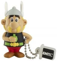 Emtec AS100 4GB