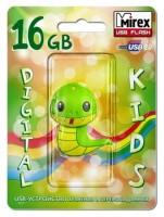 Mirex SNAKE 16GB