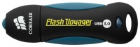 Corsair Flash Voyager USB 3.0 8Gb (CMFVY3S)