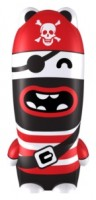 Mimoco MIMOBOT Marvin The Pirate 4GB