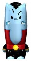 Mimoco MIMOBOT Galacula 4GB