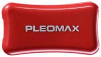 Samsung Pleomax m80 16GB
