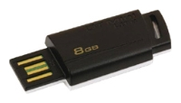 Kingston DataTraveler MiniLite 8GB