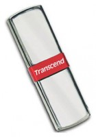 Transcend JetFlash 185 2Gb