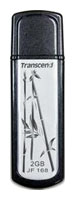 Transcend JetFlash 168 2Gb