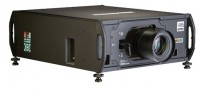 Digital Projection TITAN Quad UC (Reference) 1080p 3D