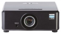 Digital Projection M-Vision Cine 320 2D