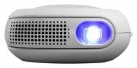 3M MP300
