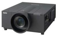Sanyo PLV-HF10000L