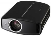 JVC DLA-HD550