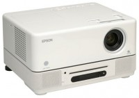 Epson EMP-W5D