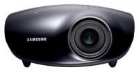 Samsung SP-D300B