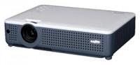 Sanyo PLC-XU88